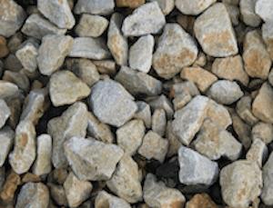 Best Way to Clean Fish Tank Rocks
