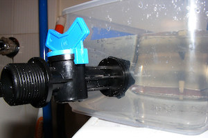 Best Canister Filter for Fish Tank